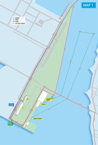 mape01b